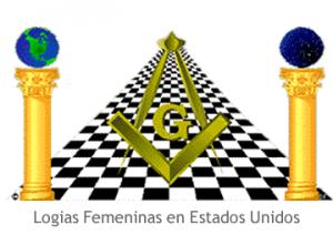 LogiasFemeninasenEstadosUnidos