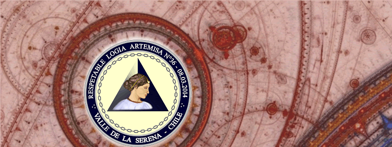 header-artemisa