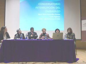panel conversatorio aborto3